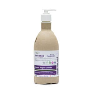 NEOB Massuet Hand Soap 500ml Paper bottle