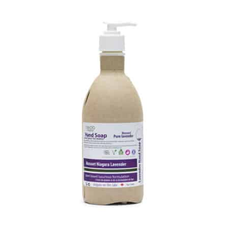 Massuet Liquid Hand Soap 500ml