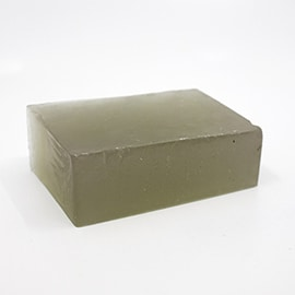 Rosemary & Peppermint Soap Bar