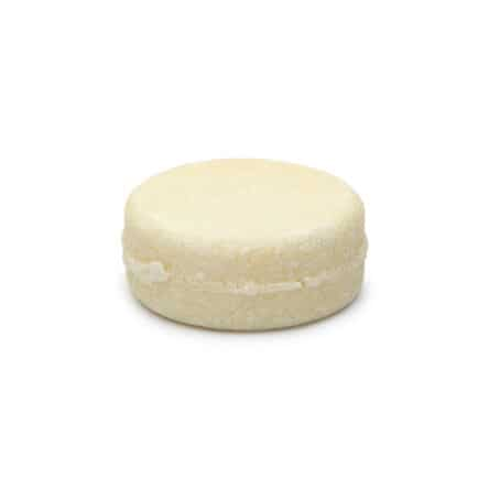 frankincense Dunk shampoo body bar
