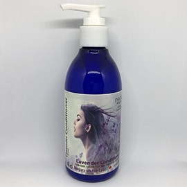 Lavender Mint Conditioner 250ml